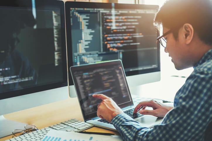So sieht guter Datenschutz in Unternehmen aus