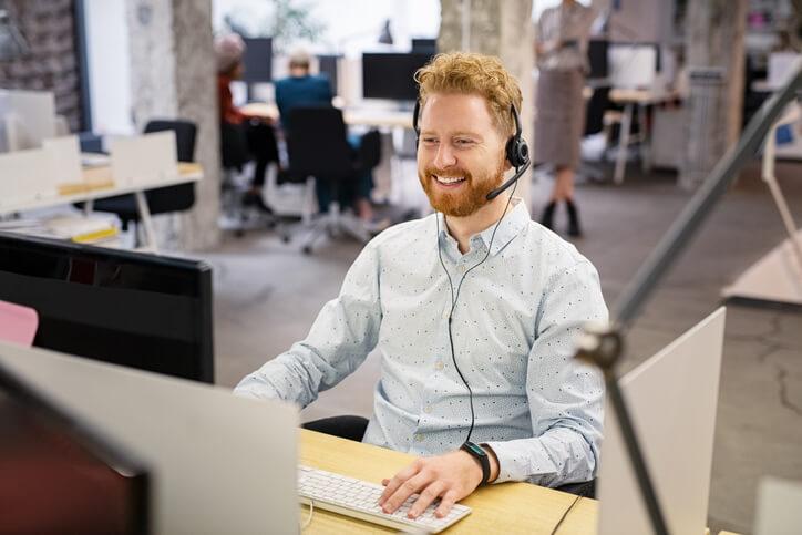 Helpdesk-Software: 16 Anbieter im Überblick