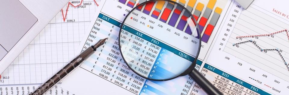 Die drei wichtigsten Preismodelle für Agenturen