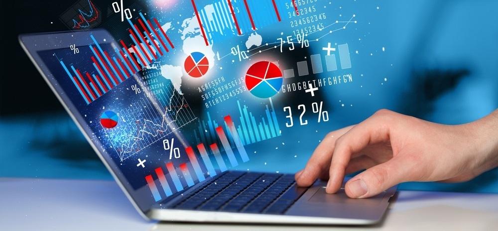 Was Bounce-Raten über Ihre Website sagen
