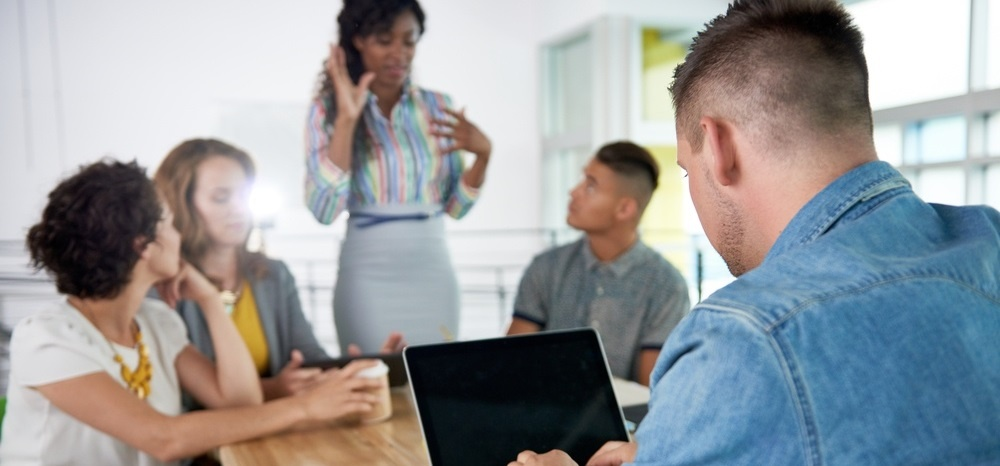 Was ist ein Unternehmensblog? [FAQs]