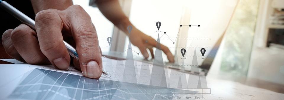 Die 6 wichtigsten Merkmale erfolgreicher Account-Manager in Marketingagenturen