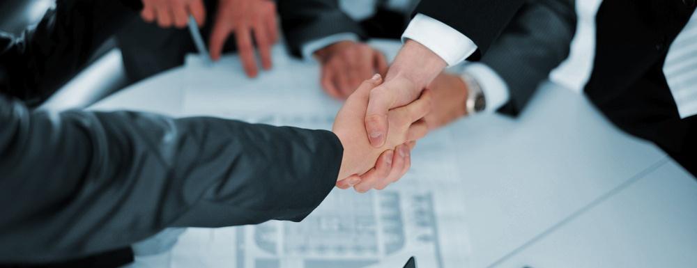 Customer Success: Der dritte Wachstumsfaktor für Unternehmen
