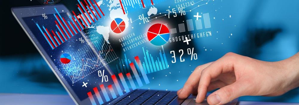 18praktische Ressourcen für die Datenvisualisierung