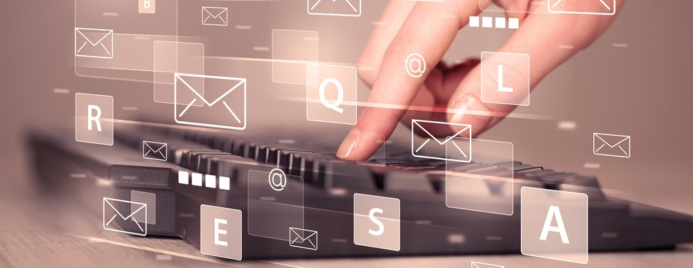 So organisieren Sie Ihre E-Mails: 12 nützliche Tools