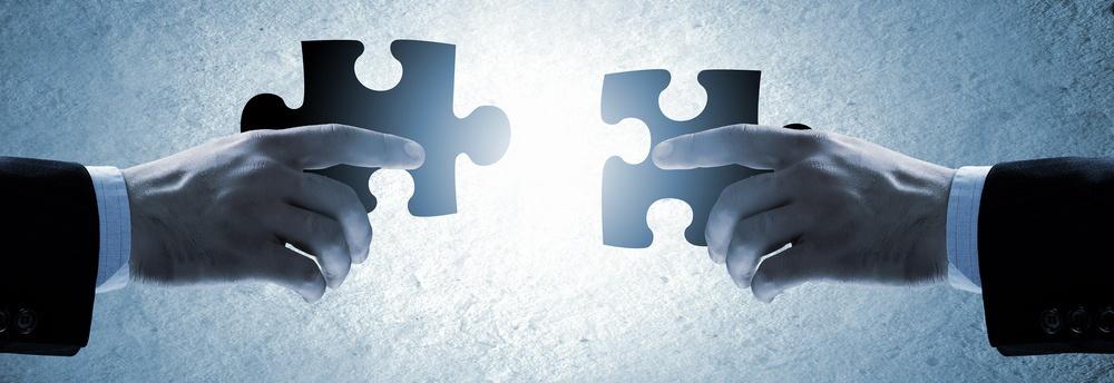 In 5Schritten zum effizienten CustomerSuccess-Team