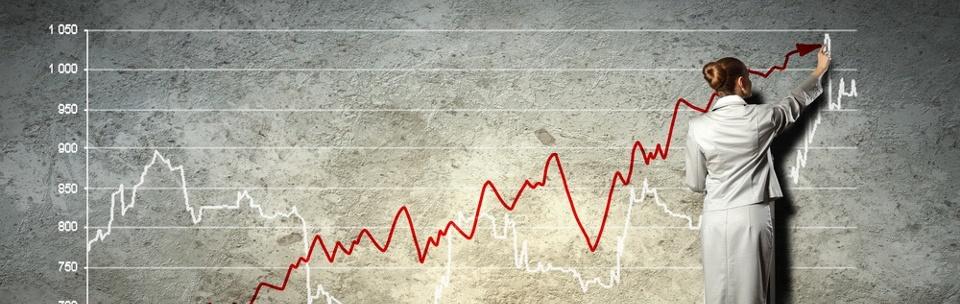 Wie Sie eine Gebührenstruktur für Ihre Agentur entwickeln