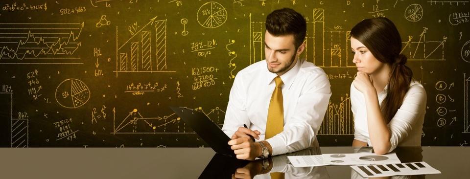 Erfolgreiche Kundenanalyse – ein Leitfaden für Agenturen