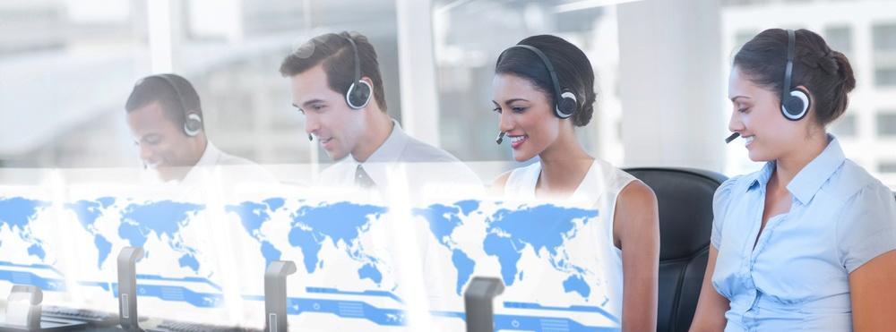 10 Grundsätze für erfolgreichen Kundenservice