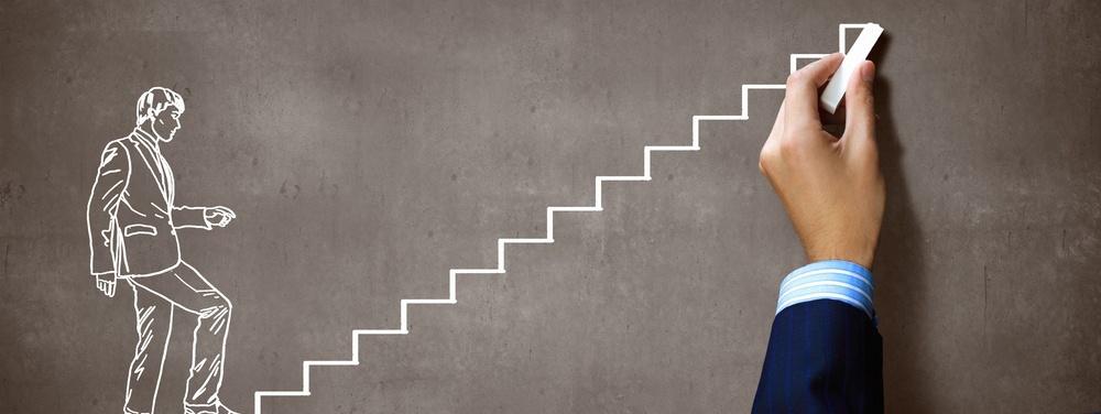 In 6 Schritten zu einem effektiven Lead-Management-Prozess
