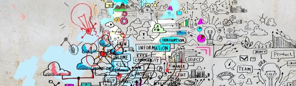 8 erfolgreiche Unternehmensstrukturen für Agenturen [Kostenloses E-Book]