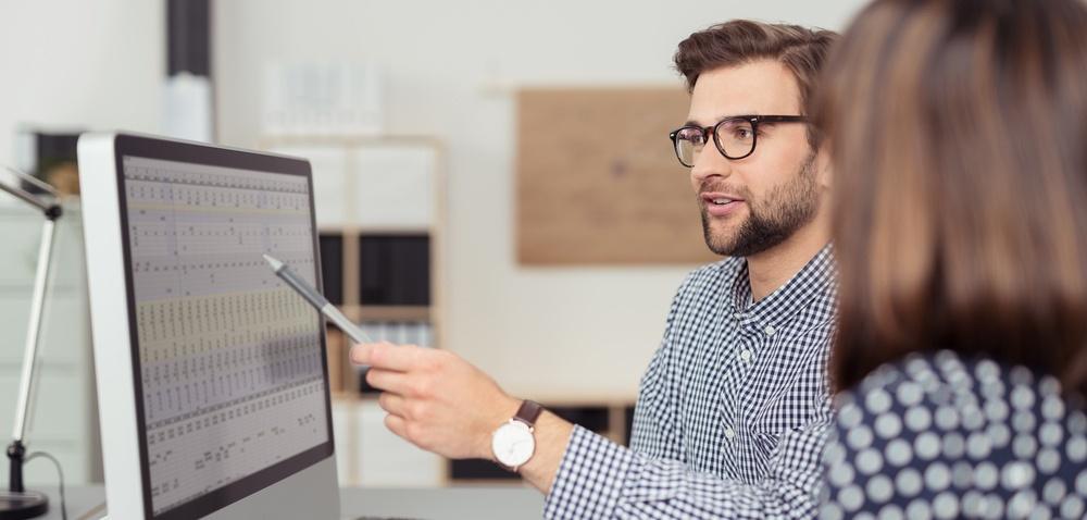 9 effektive Tipps für personalisiertes Marketing