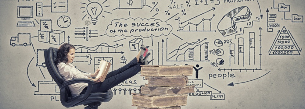 Positives Scripting im Kundenservice