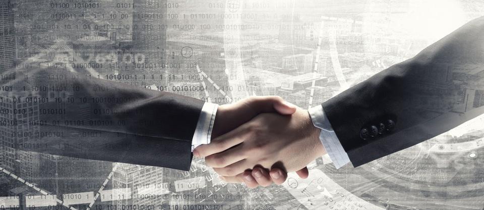 Realistische Erwartungen: 8 Tipps, wie Kunden und Agenturen auf einen gemeinsamen Nenner kommen