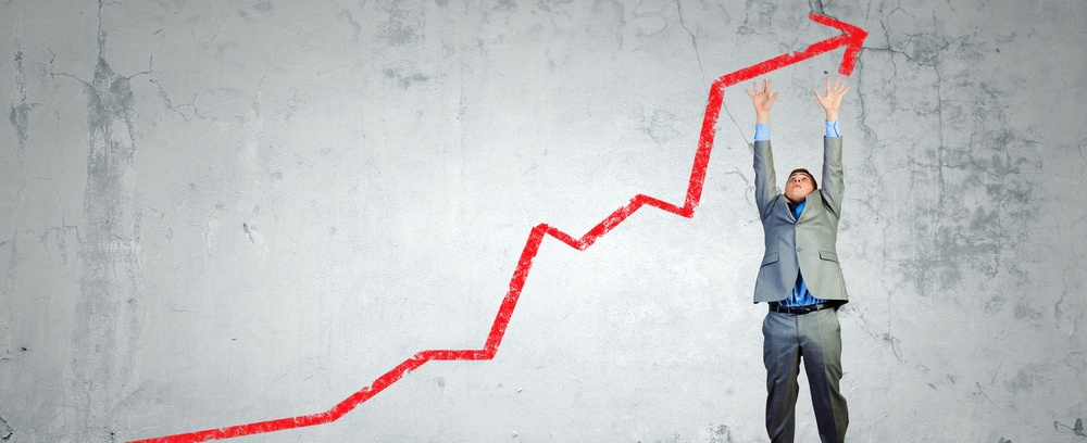 Auf ein Neues – 12Tipps, um Ihre Verkaufsquoten zu erreichen