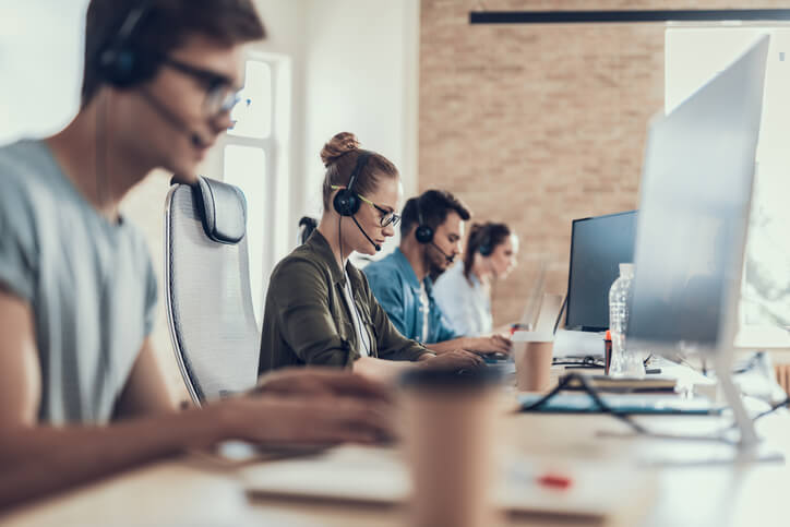 Leitfaden für eine effektive Inbound-Call-Strategie
