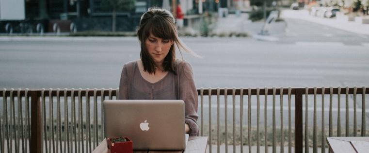 8 Möglichkeiten, wie Influencer-Marketing Ihre SEO beeinflussen kann
