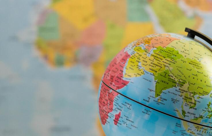 Internationaler Vertrieb: Das ist bei der Expansion ins Ausland zu beachten