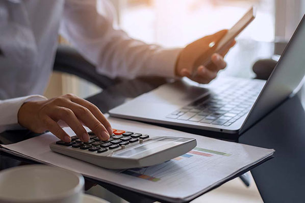 Warum erfassen wir kalkulatorische Kosten?