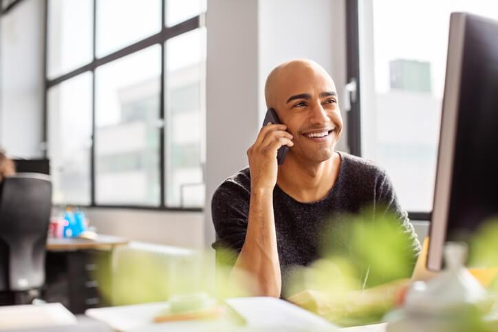 Die wichtigsten Kommunikationskanäle für Kunden