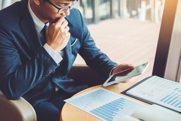 Kostenanalyse: So erkennen Sie Kostentreiber
