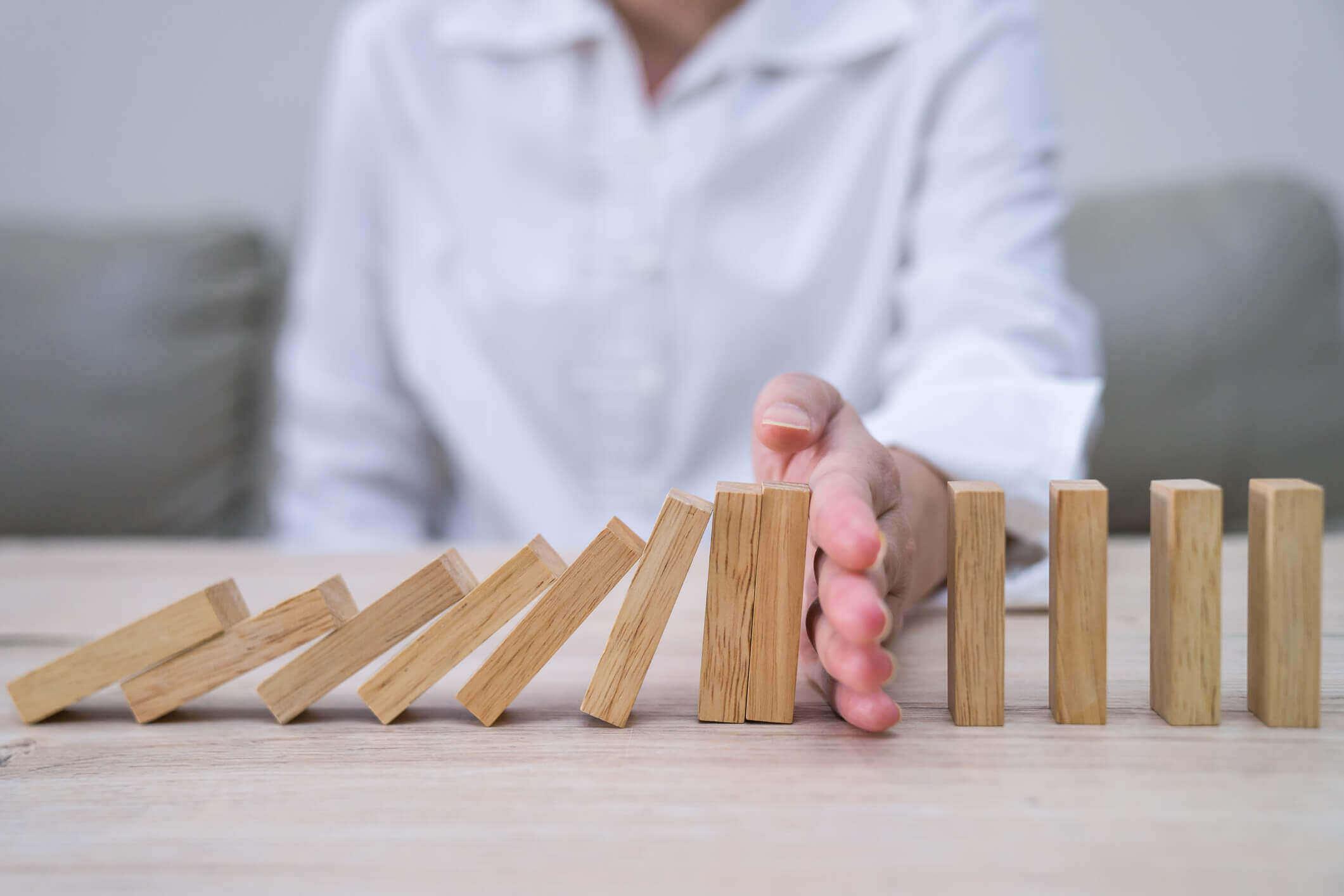 Erfolgreiches Krisenmanagement: Ein Leitfaden für Unternehmen