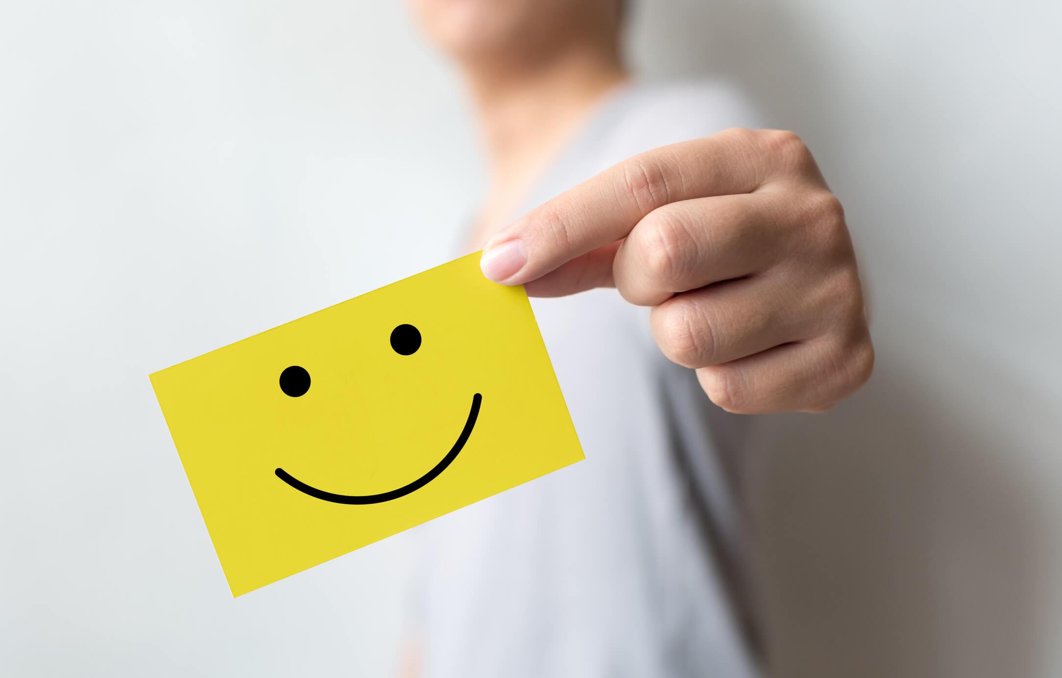 Kundenbegeisterung: So machen Sie Ihre Kunden zu Fans
