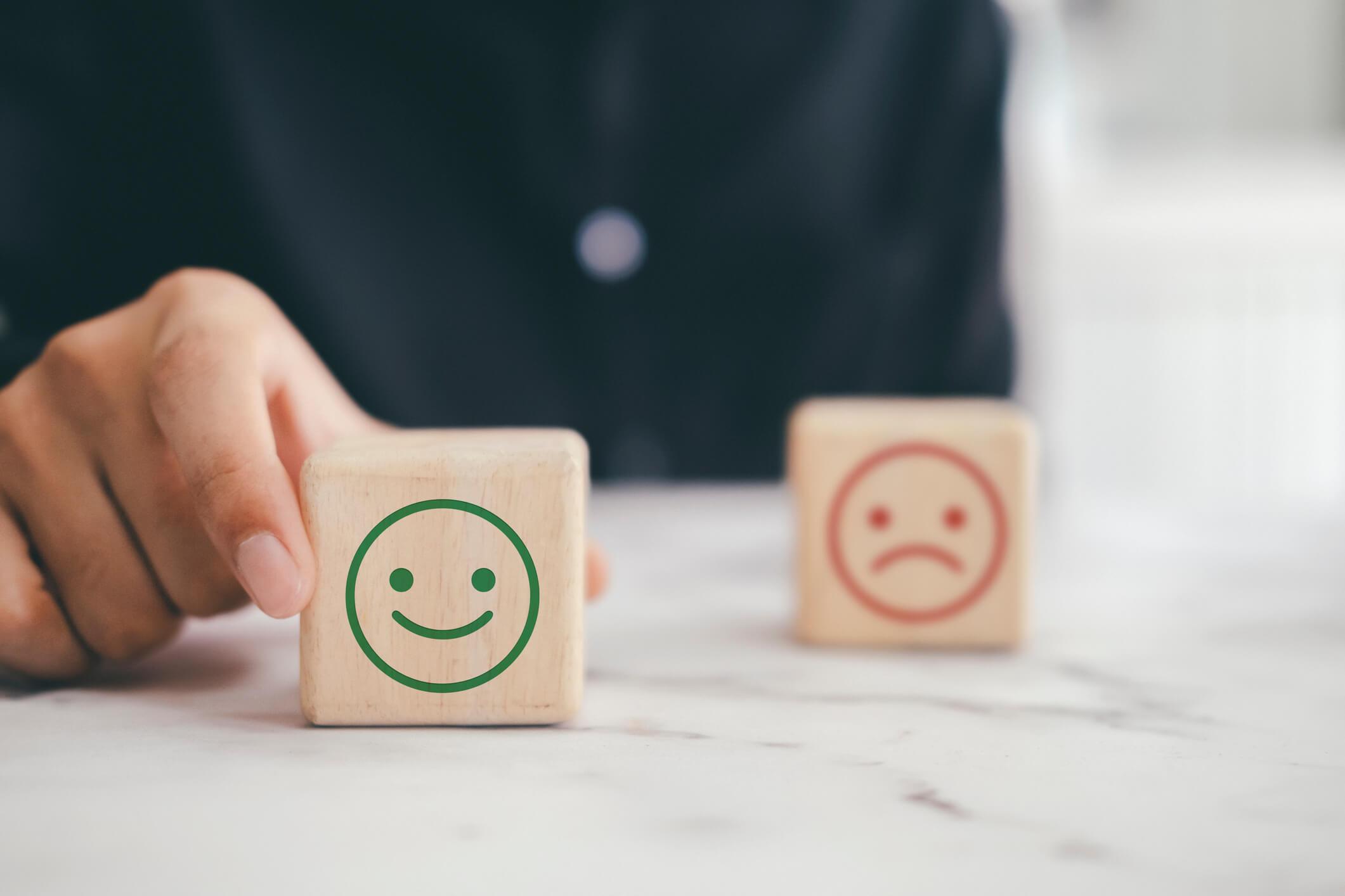 Kundenerlebnis Service: Leitfaden für ein gelungenes Erlebnis