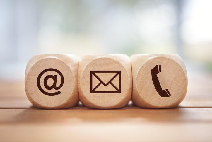 Kundenkommunikation: Grundregeln, Strategien, Trends