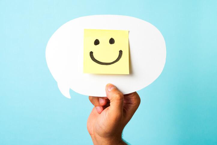 Kundenorientiertes Verhalten: So bieten Sie Kundenservice, der begeistert