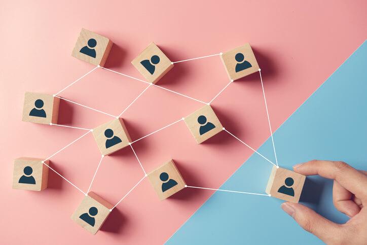 Karrierenetzwerke im Überblick: Die besten LinkedIn-Alternativen