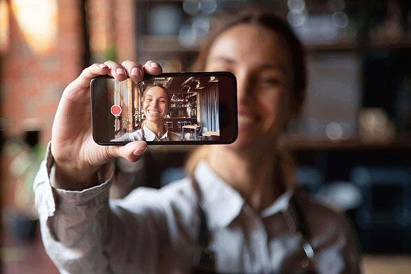 In 6 Schritten zur erfolgreichen Videoakquise auf LinkedIn