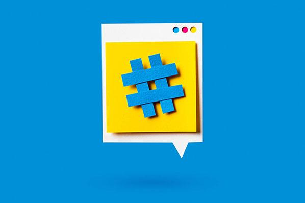 Erfolgreiche Markenkommunikation auf Social Media: 6 Tipps
