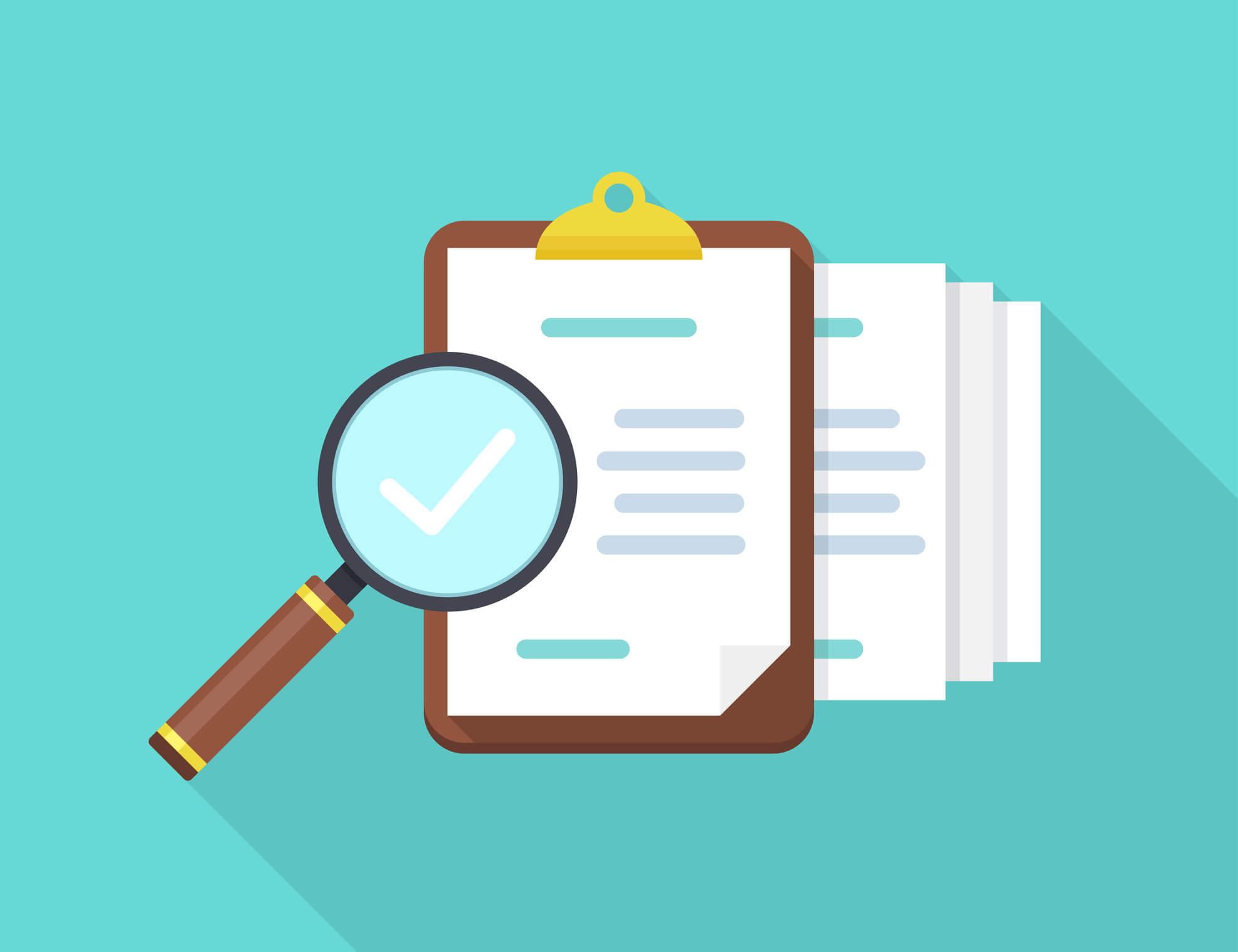 Marketing-Audit: Die große Aufräum-Checkliste