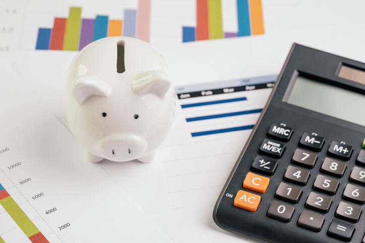 Marketingbudget: 5 Tipps für Ihre Planung (inkl. Vorlage)
