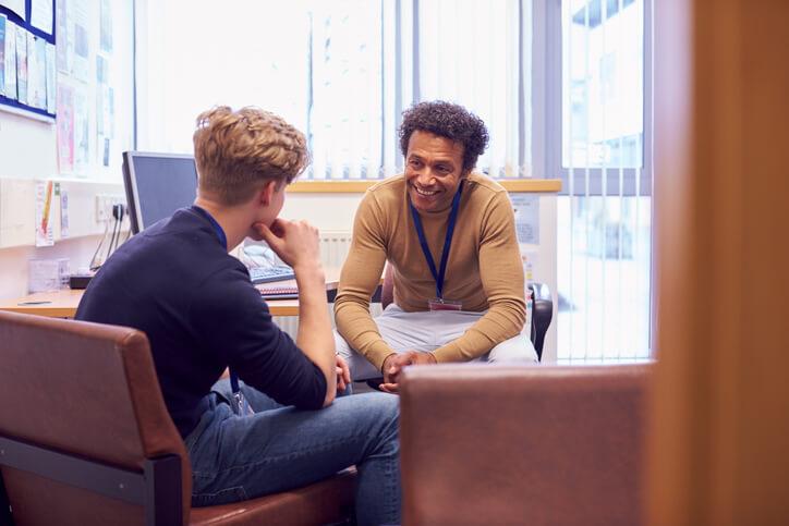 So gestalten Sie ein erfolgreiches Mentoring Programm