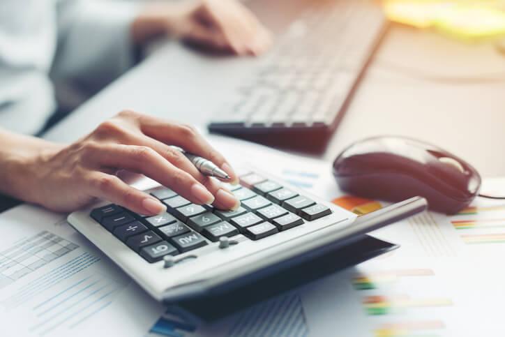 Unternehmensbewertung: Diese Methoden gibt es