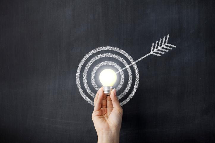 Mission & Vision Statement: Warum sie für Unternehmen so wichtig sind