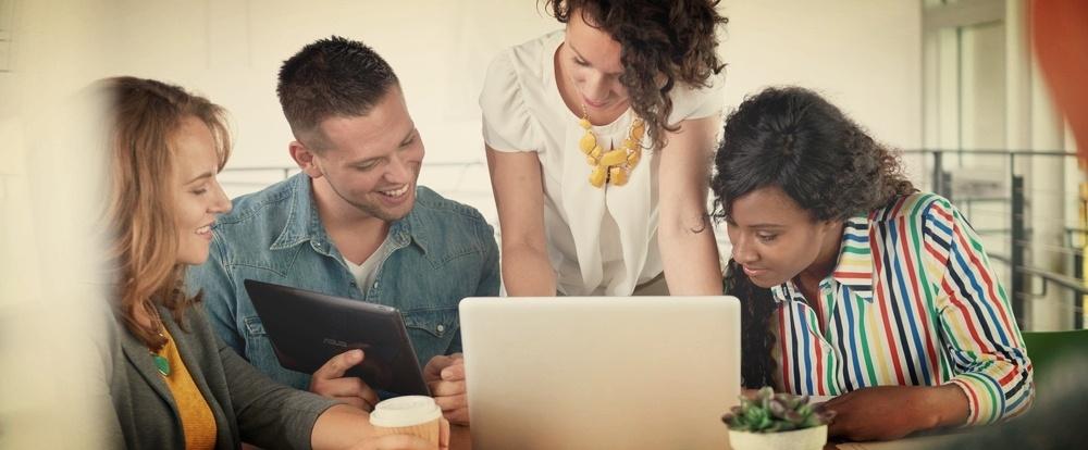 Fauxpas bei der Marketing-Automatisierung – diese fünf Fehler sollten Sie vermeiden