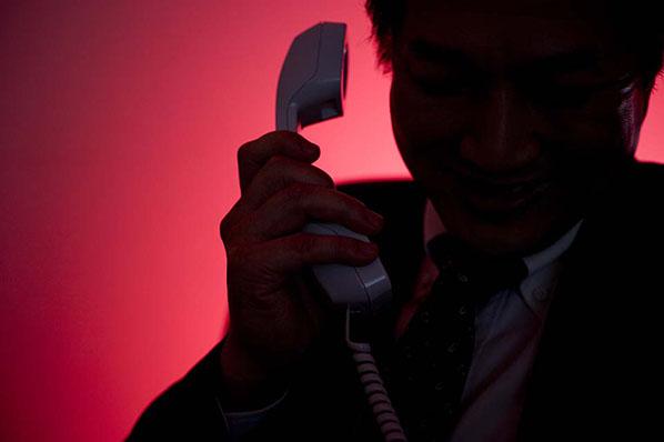 Mystery Calls: Testanrufe zur Qualitätssicherung im Call-Center