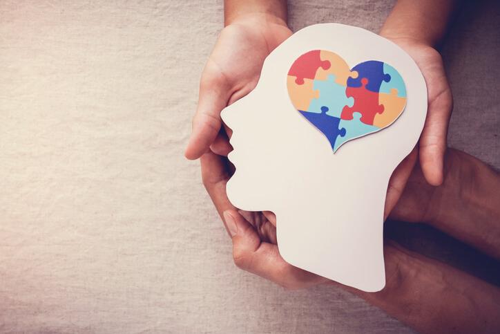 Neuromarketing: Ein umfassender Leitfaden