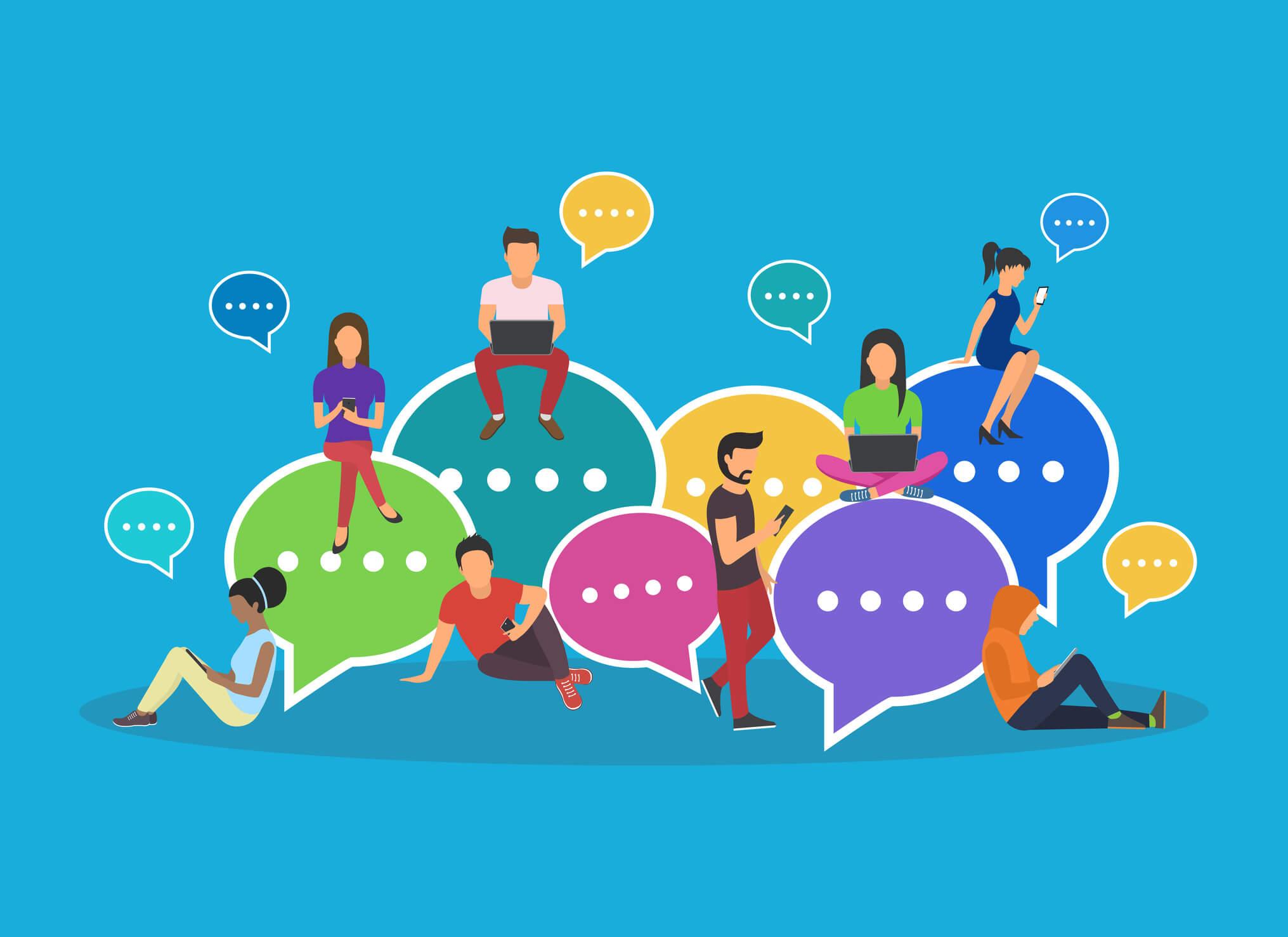 Online-Werbung: 10 Trends, die 2021 auf uns zukommen