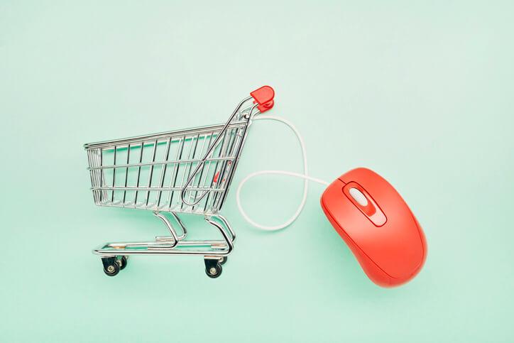 Online Shop eröffnen: Das sollten Sie beachten