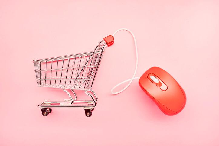 SEO für Onlineshops: Das sollten Sie wissen