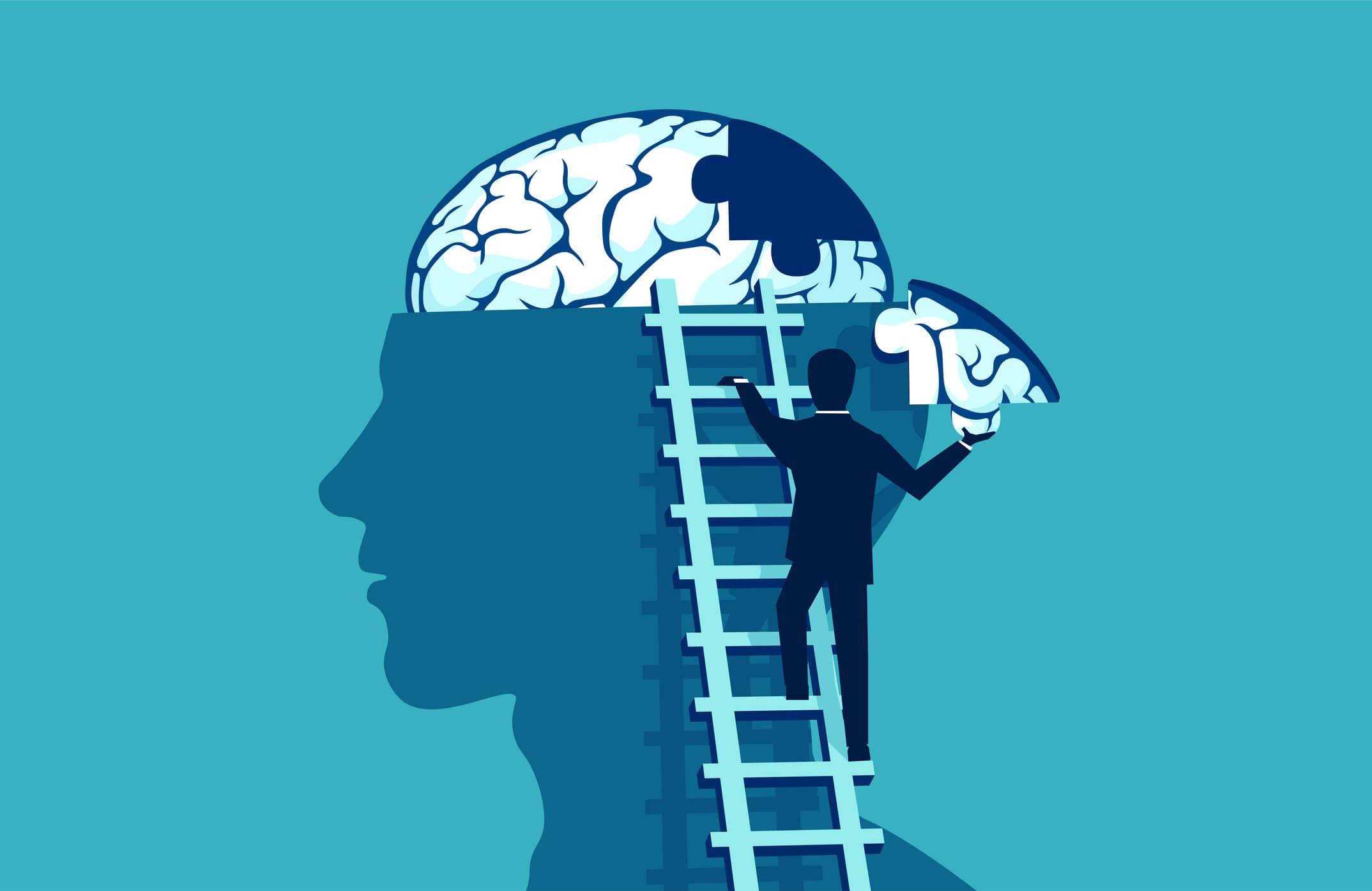 Marketing Psychologie
