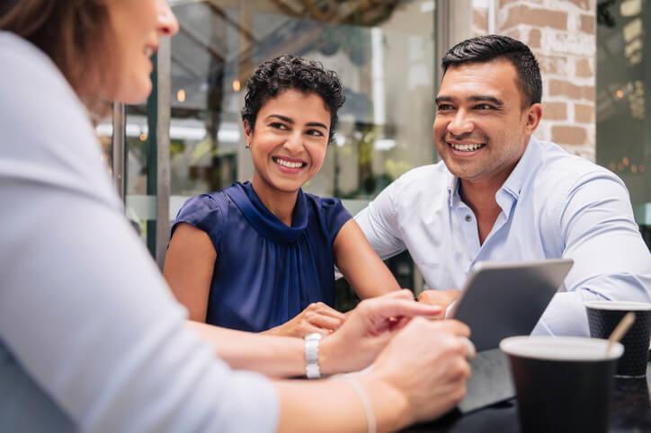 15 Tipps für bessere Kundenbeziehungen
