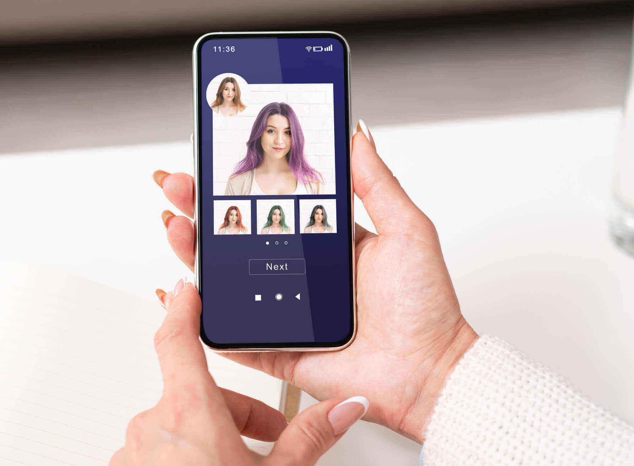 Die 16 besten Apps für die Bearbeitung von Fotos und Videos auf Mobilgeräten