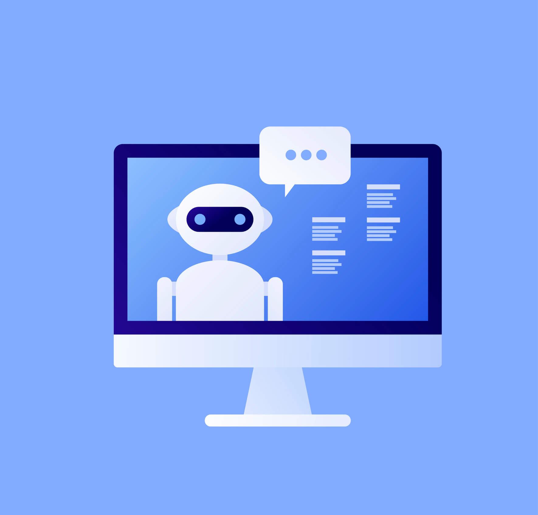 Chatbots: Ein umfassender Leitfaden