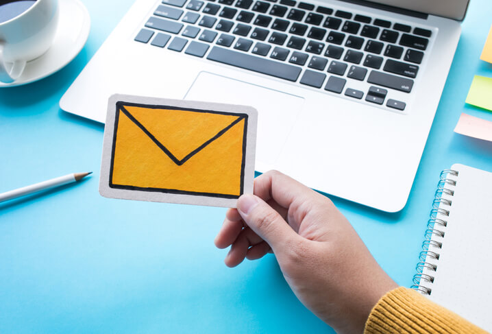 E-Mail-Marketing: Ein Leitfaden für 2021 und darüber hinaus