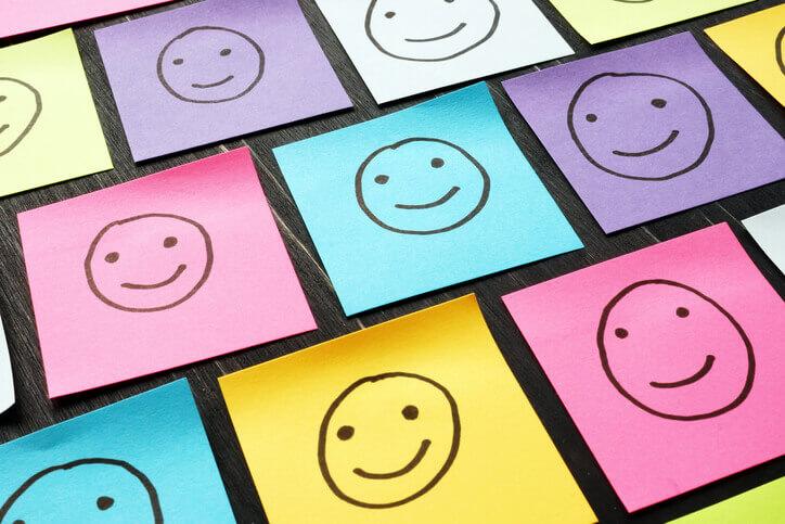 Experiential Marketing: 7 Beispiele für gelungenes Erlebnismarketing